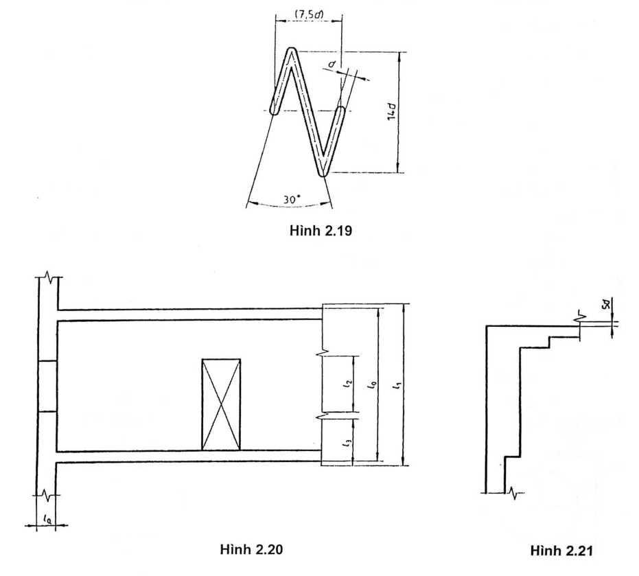 nét vẽ kỹ thuật 1