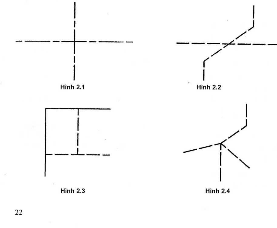 nét vẽ kỹ thuật 11