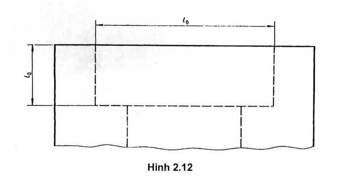 nét vẽ kỹ thuật 7