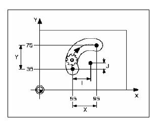 Mô phỏng lập trình CNC với phần mềm9