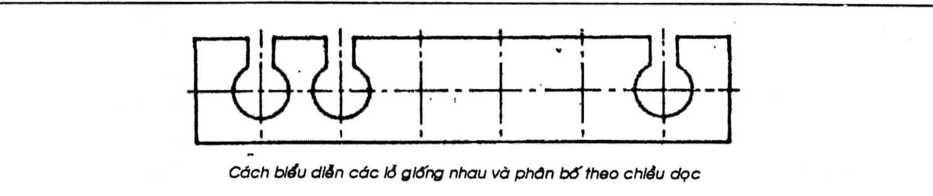 trinhbaybanve5